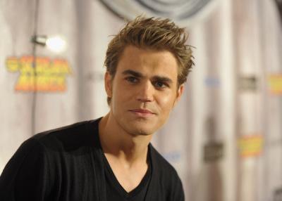 Scream Awards 2011 [15 октября]