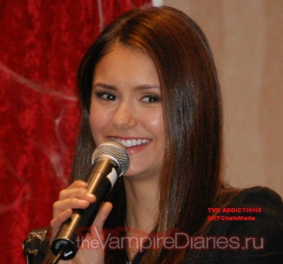 TVD EyeCon Atlanta [28-30 октября]