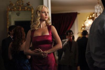 100 Самых сексуальных женщин на ТВ 2011 года (по мнению BuddyTV)