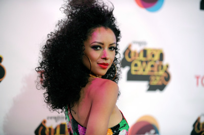 Soul Train Awards 2012 [8 ноября]