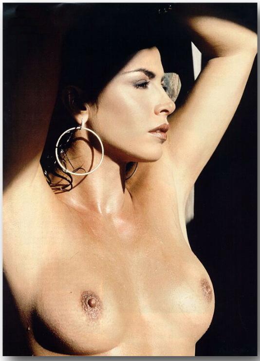 Nude Gallery Of Francesca Rettondini Filmvz Portal