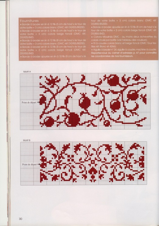 Images about ricamo on pinterest needlepoint