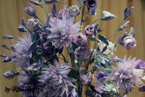 http://data17.gallery.ru/albums/gallery/151293-07c86-48736098-h200-u3b36b.jpg