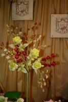 http://data17.gallery.ru/albums/gallery/151293-31814-48736182-h200-u1ef45.jpg