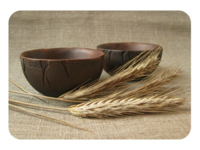 Хоаким чаварра керамика
