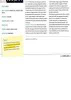 Вязаные взрослые вещи - Страница 23 170383--50649663-h200-u42536