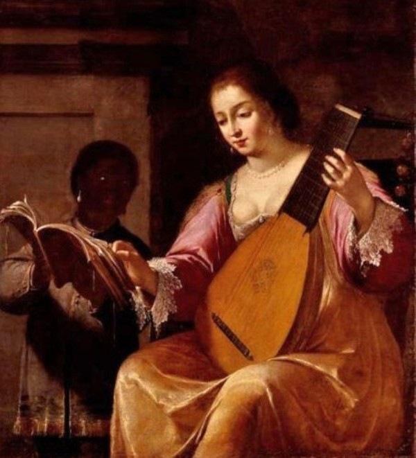 the baroque era of music essay