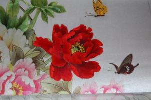 http://data17.gallery.ru/albums/gallery/197739--50286968-h200-ue6905.jpg