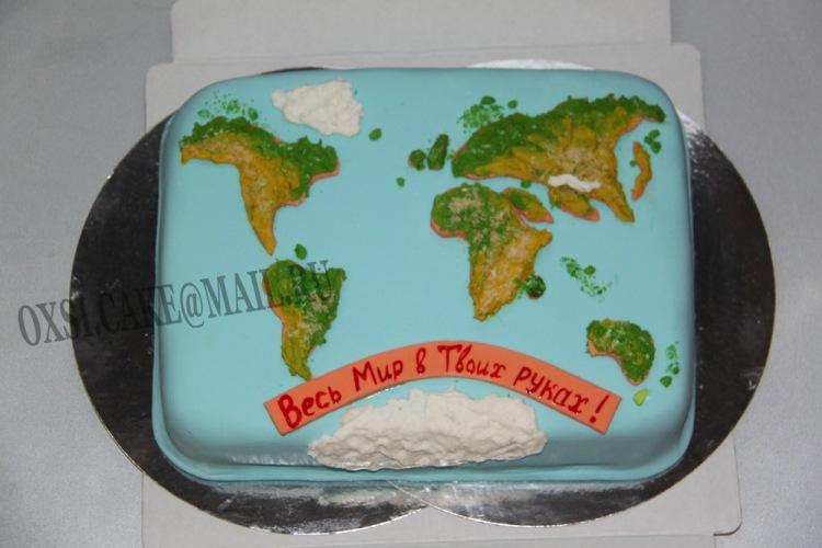 Ru фото 31 торты для мальчиков oxsi