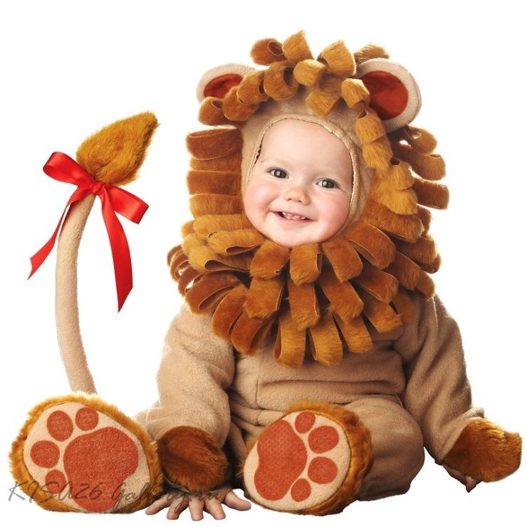 для новорожденных одеждa из сшa