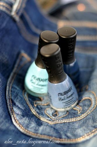 Boyfriend Jeans Nubar Jeans Collection