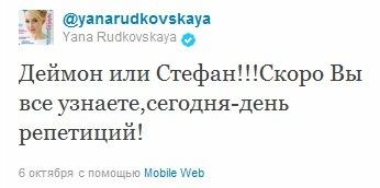 http://data17.gallery.ru/albums/gallery/233838--48874530-m750x740-ucc999.jpg