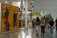 http://data17.gallery.ru/albums/gallery/251524-552fd-61591687-200-u4ed8e.jpg