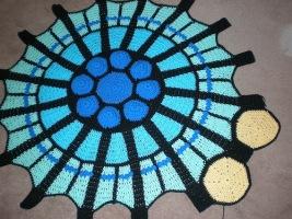 Интересные идеи со схемами и без (мотивы, отделка, цвет, комбинации...) 255285--49670755-h200-u63d74
