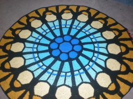 Интересные идеи со схемами и без (мотивы, отделка, цвет, комбинации...) 255285--49670757-h200-ub6d8e