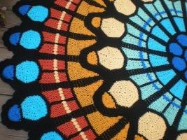 Интересные идеи со схемами и без (мотивы, отделка, цвет, комбинации...) 255285--49670759-h200-u454b0