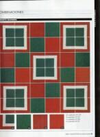 Интересные идеи со схемами и без (мотивы, отделка, цвет, комбинации...) 255285--49787828-h200-uc6a60