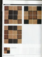 Интересные идеи со схемами и без (мотивы, отделка, цвет, комбинации...) 255285--49787859-h200-uc3370