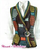 вязанные кофты для девочек лет. вязание спицами кофты фото.