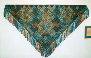 схема вязания детской кофты с капюшоном, вязание спицами модели для...