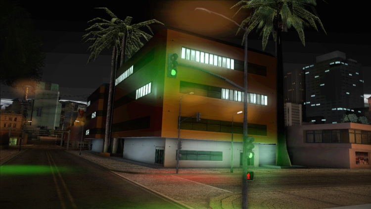 ICEnhancer San Andreas - Graphics Mod (Not Released Yet!) 276394--48618872-m750x740-ua7aa5