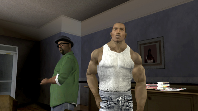 ICEnhancer San Andreas - Graphics Mod (Not Released Yet!) 276394--49060780-m750x740-u213aa
