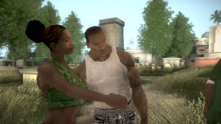 ICEnhancer San Andreas - Graphics Mod (Not Released Yet!) 276394--49060781-m750x740-u1a4bb