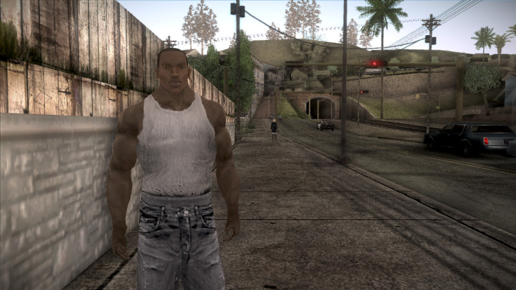ICEnhancer San Andreas - Graphics Mod (Not Released Yet!) 276394--49060782-m750x740-u86554