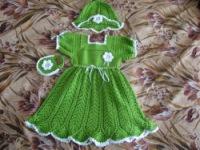 儿童裙子 - chounvwubi - chounvwubi 的博客