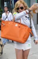 Фотографии Продам сумку Hermes.