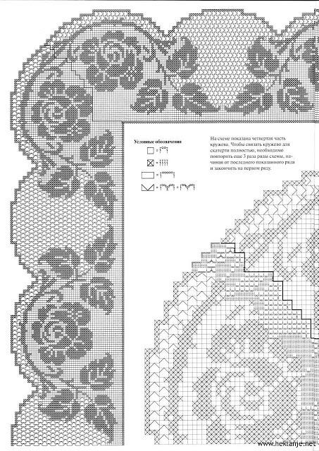 方格花窗帘(106) - 柳芯飘雪 - 柳芯飘雪的博客