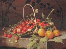 http://data17.gallery.ru/albums/gallery/330980-4539f-61884126-h200-ub6ff8.jpg