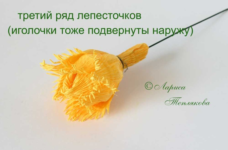 http://data17.gallery.ru/albums/gallery/387374-39d45-85589749-m750x740-ue64f3.jpg