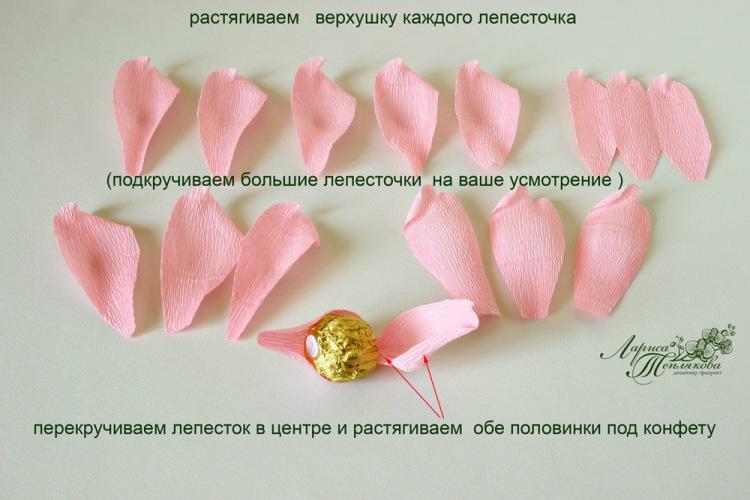 http://data17.gallery.ru/albums/gallery/387374-f23dd-93043835-m750x740-u84453.jpg