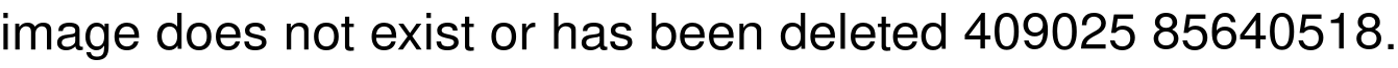 409025-6db1f-85640518-400-u9dc14.jpg