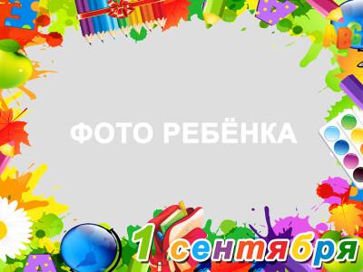 http://data17.gallery.ru/albums/gallery/52025-e9d45-80414602-400-ud0c9d.jpg