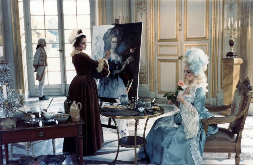 the life of marie antoinette in france Marie antoinette was born on november 2, 1755, in vienna (now in austria), the capital of the holy roman empire she was the eleventh daughter of the holy roman emperor francis i (1708–1765) and the empress maria theresa (1717–1780.