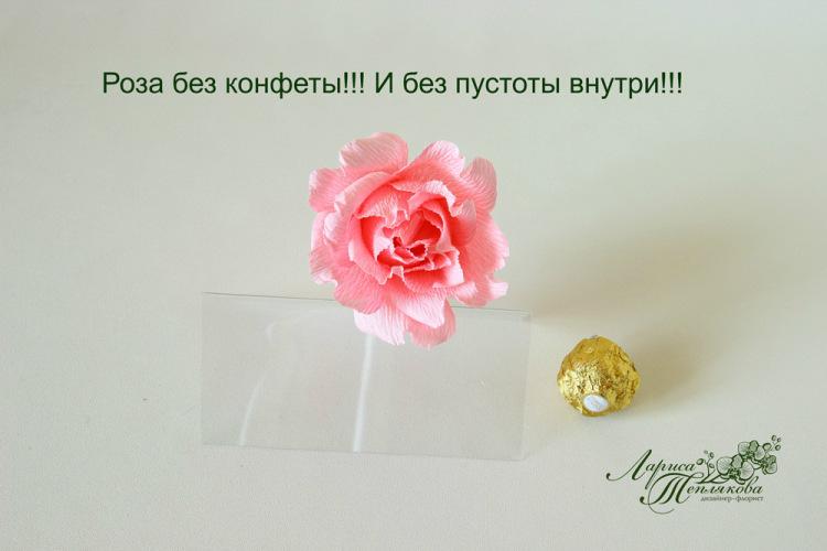 http://data17.gallery.ru/albums/gallery/387374-1f2fa-93043829-m750x740-u379ed.jpg