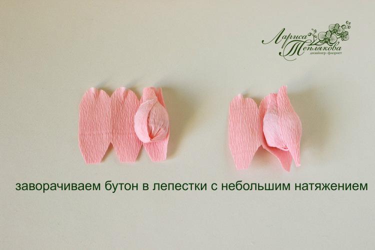 http://data17.gallery.ru/albums/gallery/387374-384fc-93043834-m750x740-ua25d8.jpg