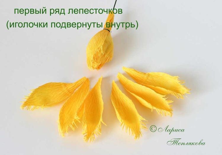 http://data17.gallery.ru/albums/gallery/387374-4b611-85589747-m750x740-ud7458.jpg