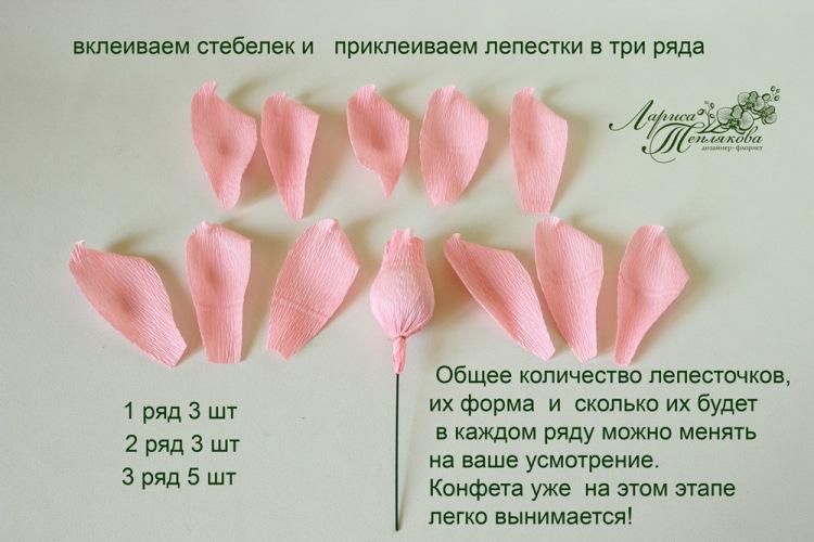 http://data17.gallery.ru/albums/gallery/387374-78198-93043833-m750x740-ua5c22.jpg