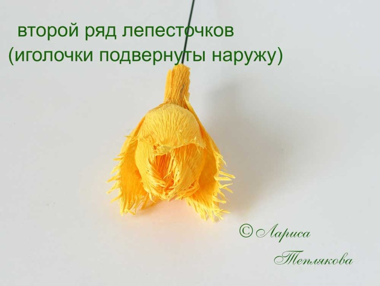 http://data17.gallery.ru/albums/gallery/387374-ccfd9-85589748-m750x740-u5f1bd.jpg