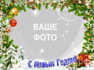 http://data17.gallery.ru/albums/gallery/52025--50928290-400-ub40d1.jpg