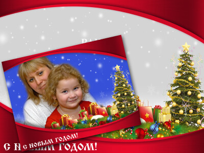 http://data17.gallery.ru/albums/gallery/52025-40f60-74470460-400-ua0072.jpg